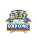 gold coast 128x154
